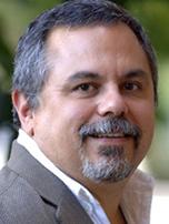 Gary M. Segura