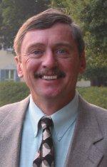 John Aldrich