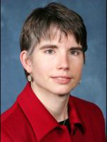 Nancy Burns
