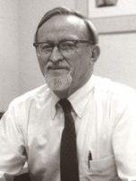 Phillip E. Converse