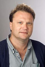 Shaun Bowler