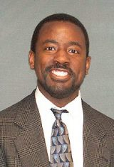 Vincent Hutchings