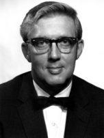 Warren E. Miller