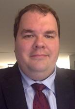 Ted Brader