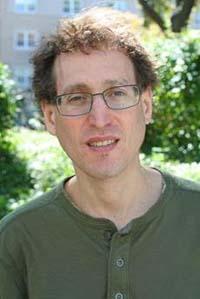 James N. Druckman