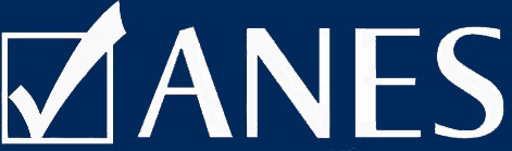 ANES | American National Election Studies